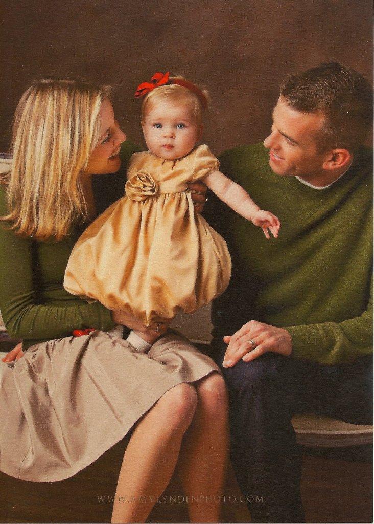 20111225-Christmas-2.jpeg